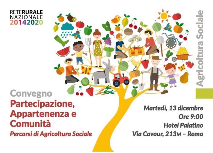 agricoltura-sociale-convegno-rete-rurale-20161213