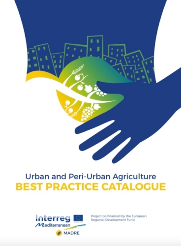 agricoltura-urbana-prima-pagina-catalogo-buone-pratiche-fonte-madre-interreg-mediterranean
