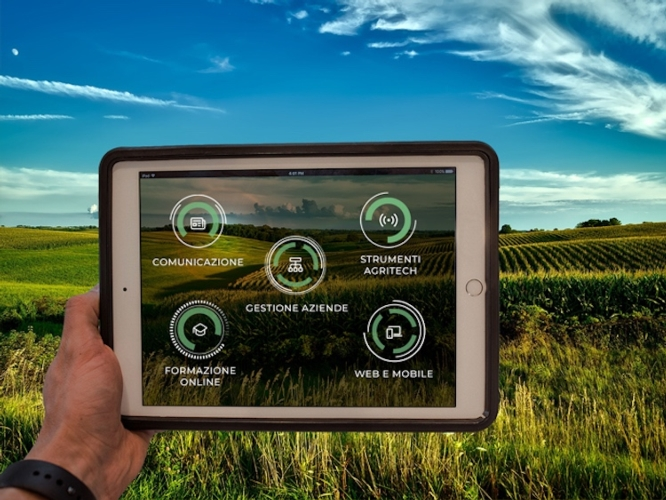 agricolus-agriconnect-maggio-2021