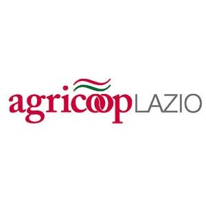 agricoop-lazio-logo-fonte-italiafruit