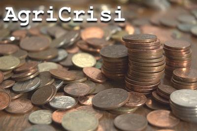 agricrisi-1-by-flickrcc20-xJasonRogersx-soldi