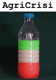 agricrisi-bottiglia-latte-italiano-bandiera.jpg