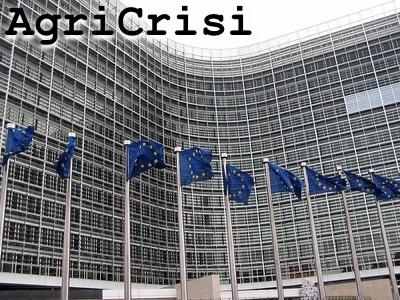 agricrisi-europa-bandiere-bruxelles.jpg