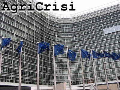 agricrisi-europa-bandiere-bruxelles
