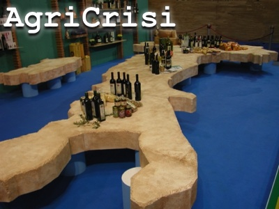 agricrisi-italia-stivale-prodotti-agroalimentare