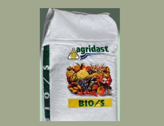 Concimi organici: pellettati e vincenti - le news di Fertilgest sui fertilizzanti