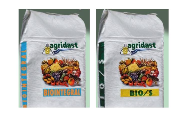 agridast-biointegral-bio-s-confezioni.jpg
