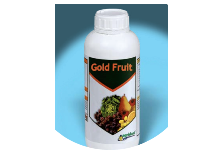 agridast-gold-fruit.png