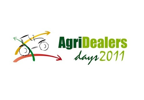 agridealers-days-2011