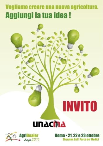 agridealers-days-unacma-2011