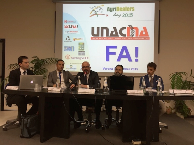 agridealersday-2015-unacma