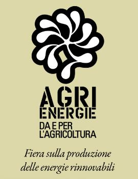 agrienergie.jpg