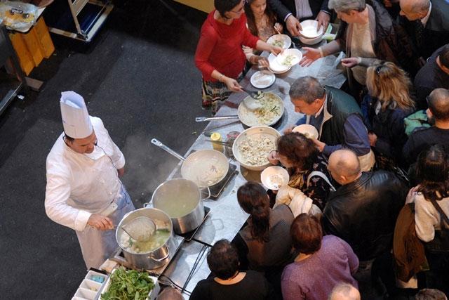 agrietour-arezzo-cooking-show-salone-agriturismo-2015