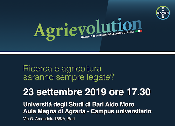 agrievolution-bayer-23092019-bari.png