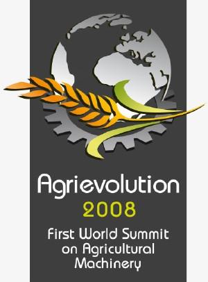 agrievolution-meccanica-agricoltura-maggio-2008-roma-2
