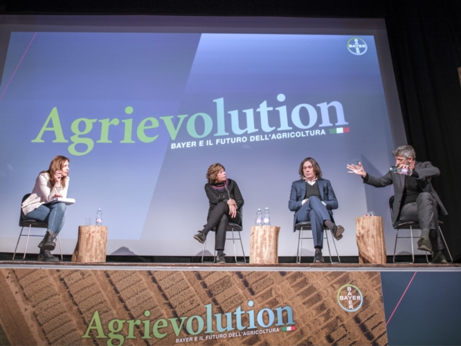 agrievolution-siena-buonconvento-by-bayer-jpg