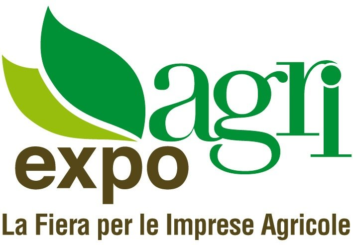 agriexpo 2