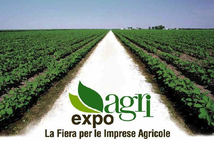 agriexpo-2011-locandina