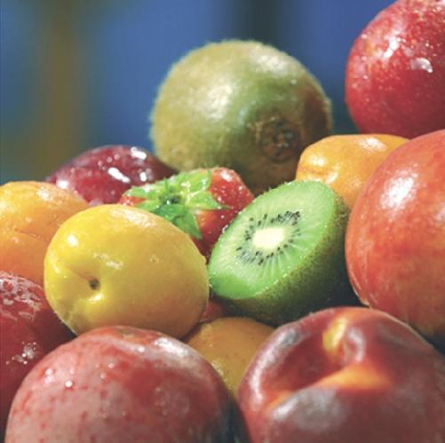 agrifil-frutta