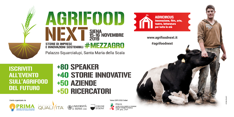 agrifood-next-fonte-agrifood-next