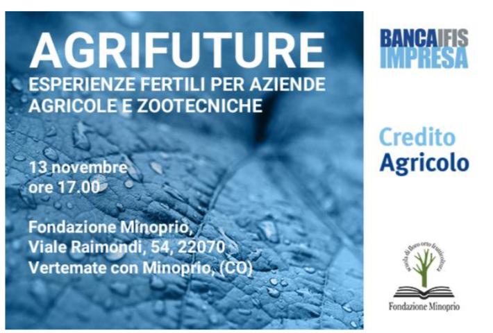agrifuture-esperienze-fertili-per-aziende-agricole-e-zootecniche-fonte-fondazione-minoprio