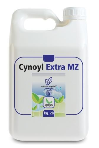 agriges-cynoyl-extra-mz.jpg
