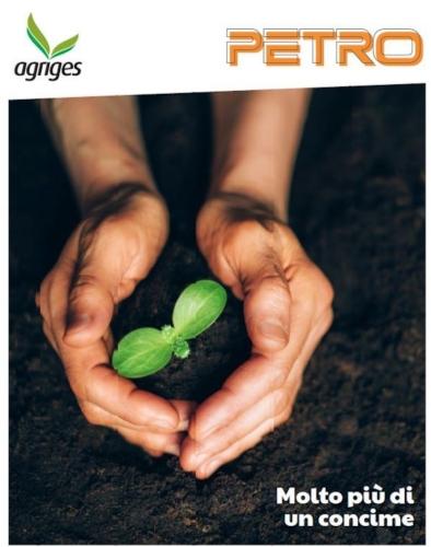 agriges-petro-fertilizzanti-gennaio-2021-fonte-agriges