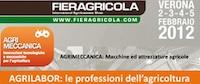 agrilabor-fieragricola-2012-lavoro-agricoltura-impiego