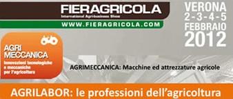 agrilabor-fieragricola-unacma-2012