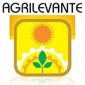agrilevante-2009-logo