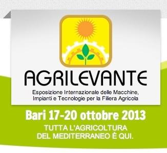 agrilevante-2013-logo-da-sito
