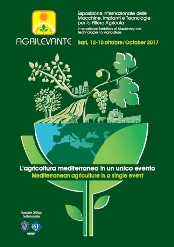 agrilevante-2017-locandina
