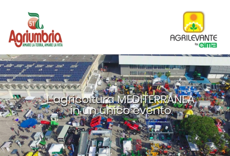 agrilevante-agriumbria-loghi-by-agrilevante-agriumbria