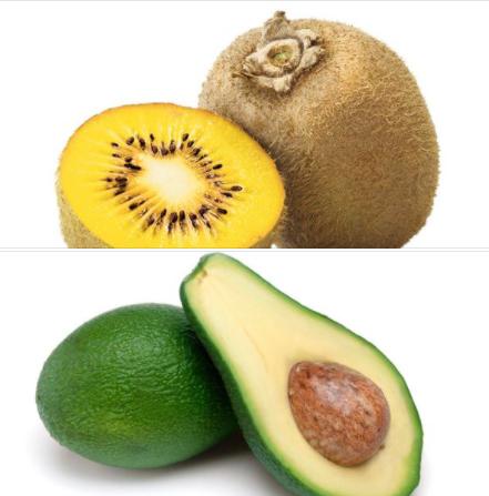 agrilinea-facebook-incontro-kiwi-avocado-20201016