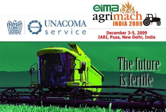 agrimach-india-dicembre-2009-unacoma-service