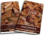 agrimix-catalogo-2008-copertina.jpg