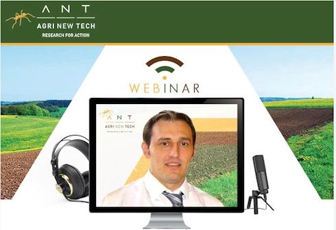 agrinewtech-webinar.jpg