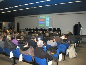 agrintesa-incontro-conferenza-tecnica-2010