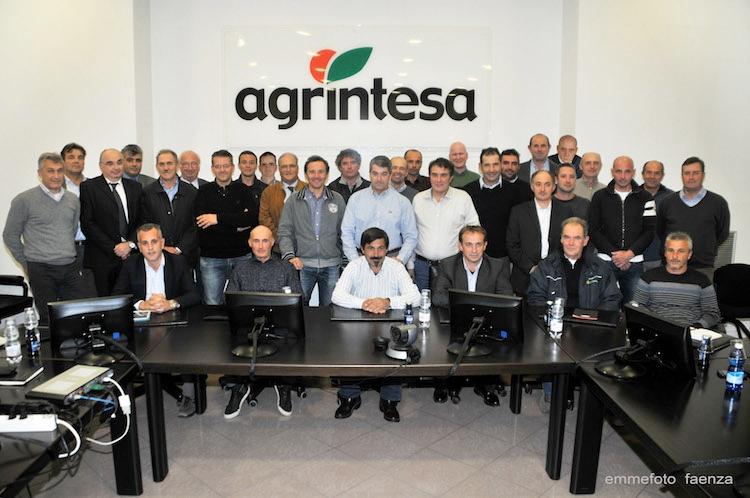 agrintesa-nuovo-consiglio-amministrazione-2015