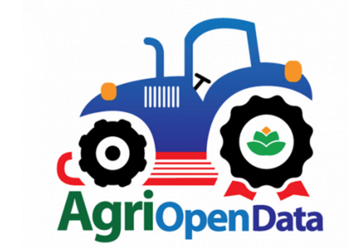 agriopendata.png