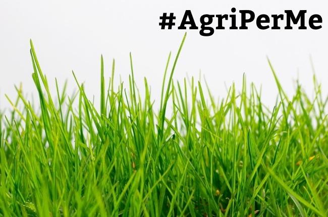 agriperme-agricoltura-per-me-twitter-hashtag-bycspadoni-image-line.jpg