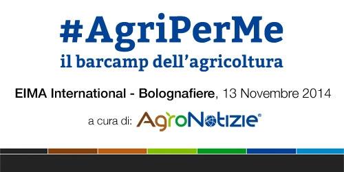 agriperme-img-articolo-barcamp-agricoltura-eima-by-agronotizie
