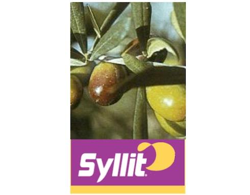 agriphar-dodina-olivo
