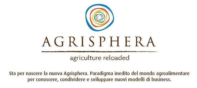 agrisphera-logo-da-sito.jpg