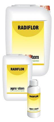 agrisystem-Radiflor