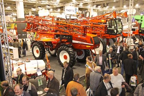 agritechnica-2009-macchine-agricole-protezione-colture-diserbo