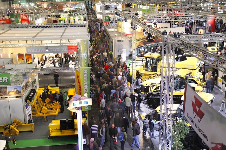 agritechnica-2009-panoramica-padiglione-macchine-agricole-750
