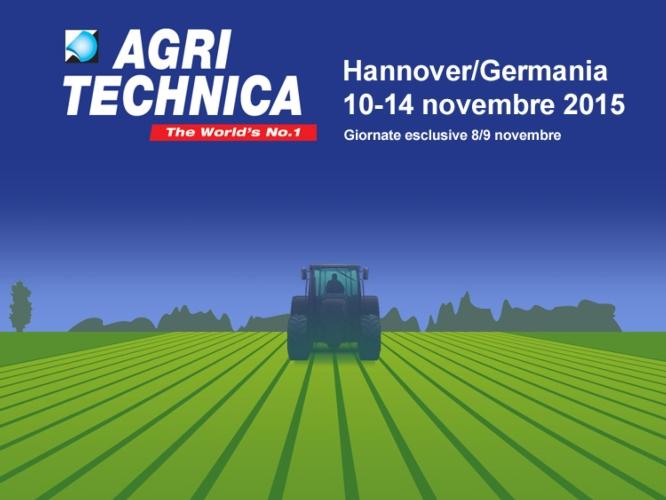 agritechnica-2015-logo-dlg-graficaab