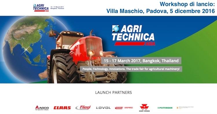 agritechnica-asia-2017-tractors-event-website-launch.jpg