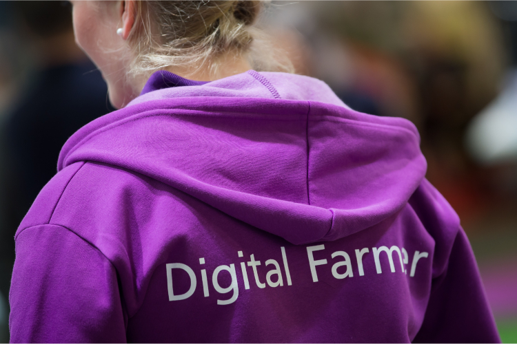 agritechnica-digital-farming-750